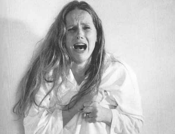 Parte terza: 1973 - 2003 circolo del cinema di bellinzona